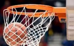 FCMS Basketball