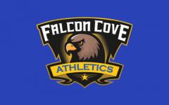 Falcon Cove Athletics
