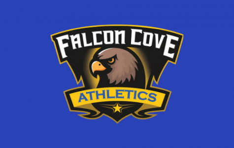 Falcon Cove Athletics