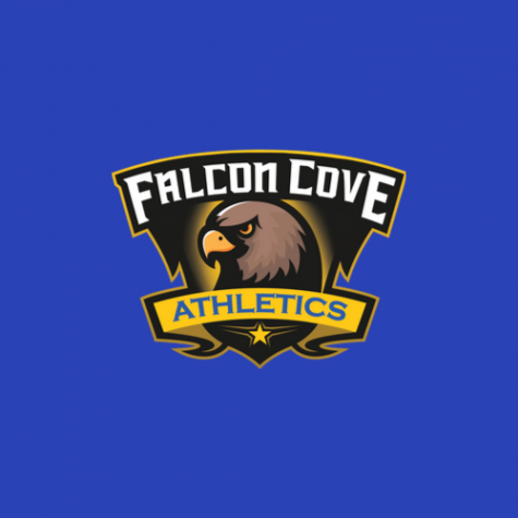 Falcon Cove's Special Olympics