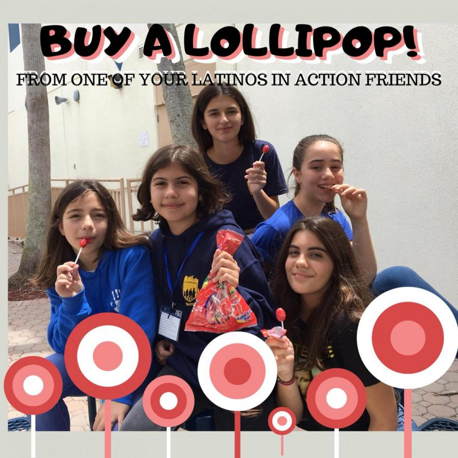 Lollipops-+Get+your+Lollipops