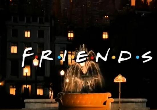 Best Film Video October Week 4