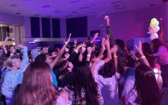 6th Grade Dance!