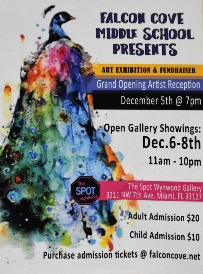 Falcon+Cove%27s+Art+Exhibition+%26+Fundraiser