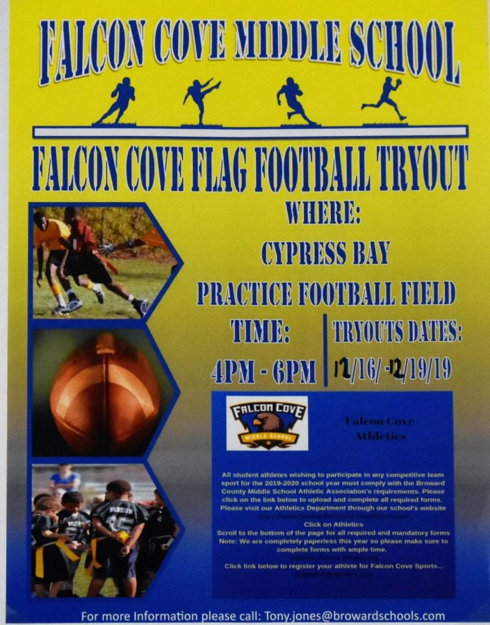 Boys+Flag+Football+Tryouts