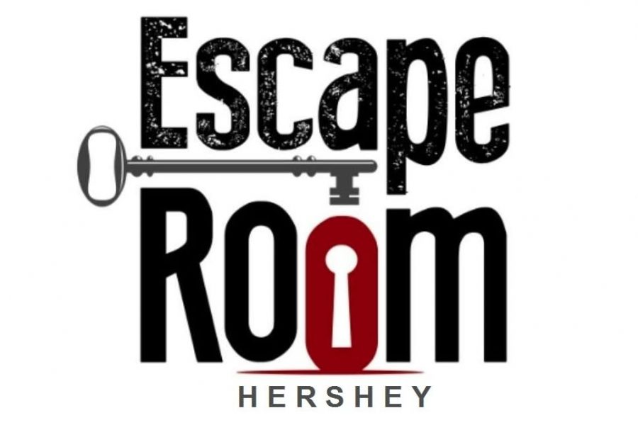 Escape+Room+at+Falcon+Cove