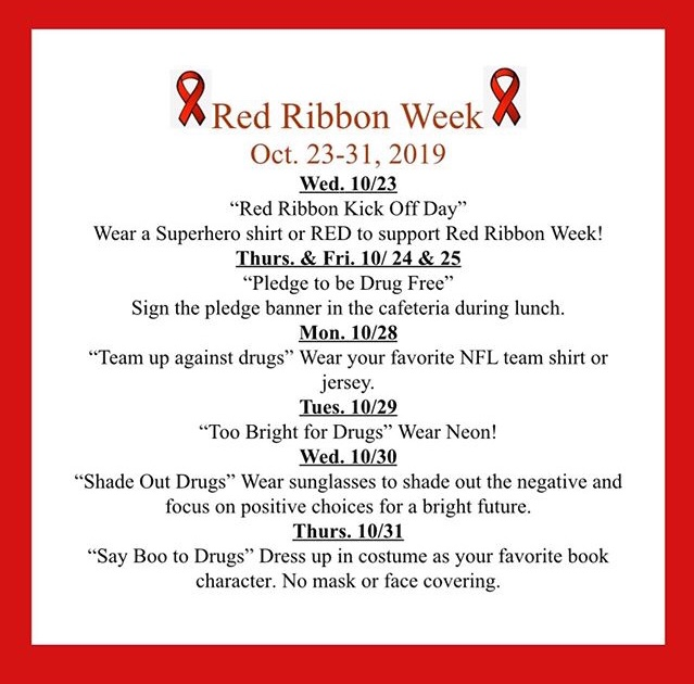 Red+Ribbon+Week