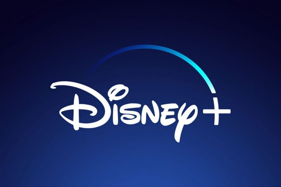 Disney+ Review