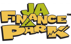JA Finance Park Field Trip