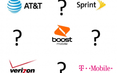 What Phone Service Works Best At School?