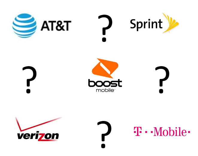 What+Phone+Service+Works+Best+At+School%3F