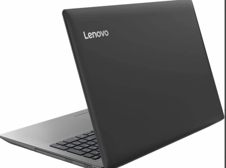 Student+Laptop+Distribution