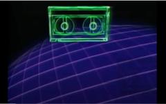 Film I Virtual Decades