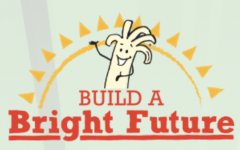 Frigo CheeseHead's Build A Bright Future Competition