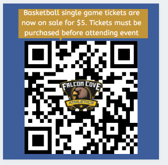 Basketball Game Tickets on Sale